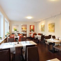 Отель Imperial Düsseldorf - Superior Германия, Дюссельдорф - отзывы, цены и фото номеров - забронировать отель Imperial Düsseldorf - Superior онлайн помещение для мероприятий фото 2