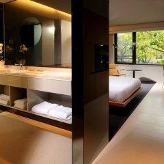 SANA Berlin Hotel 4* Стандартный номер с различными типами кроватей фото 4