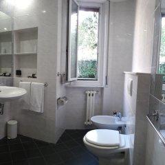 Hotel Esperia ванная