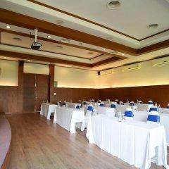 Отель Ramada by Wyndham Aonang Krabi фото 2