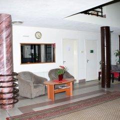 Апартаменты Rakoczi Boulevard Apartments интерьер отеля фото 3