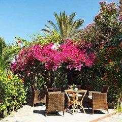 Отель Kalithea Греция, Родос - отзывы, цены и фото номеров - забронировать отель Kalithea онлайн фото 2