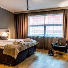 Отель Scandic Mölndal Швеция, Гётеборг - отзывы, цены и фото номеров - забронировать отель Scandic Mölndal онлайн комната для гостей фото 4