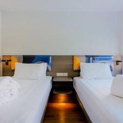 Отель COSI Pattaya Naklua Beach Таиланд, Паттайя - отзывы, цены и фото номеров - забронировать отель COSI Pattaya Naklua Beach онлайн детские мероприятия фото 2