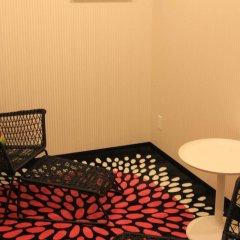 Отель First Cabin Akihabara Япония, Токио - отзывы, цены и фото номеров - забронировать отель First Cabin Akihabara онлайн удобства в номере