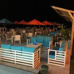 Отель Vista Marina Residence Доминикана, Бока Чика - отзывы, цены и фото номеров - забронировать отель Vista Marina Residence онлайн помещение для мероприятий