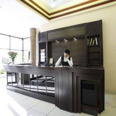 Гостиница Десна в Брянске - забронировать гостиницу Десна, цены и фото номеров Брянск гостиничный бар