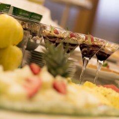 Отель Polo Италия, Римини - 2 отзыва об отеле, цены и фото номеров - забронировать отель Polo онлайн фото 10