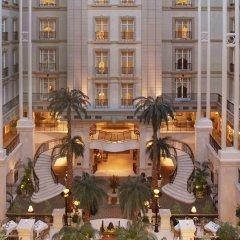 Отель Landmark London фото 6