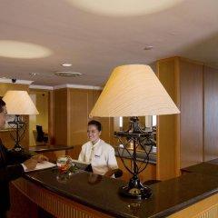 Отель Bayview Hotel Georgetown Penang Малайзия, Пенанг - отзывы, цены и фото номеров - забронировать отель Bayview Hotel Georgetown Penang онлайн спа