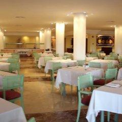 Hotel Son Caliu Spa Oasis Superior питание