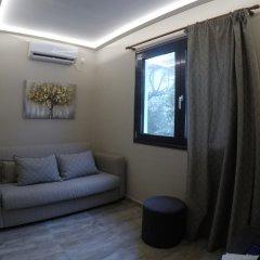 Отель Azante Boutique Suites Греция, Закинф - отзывы, цены и фото номеров - забронировать отель Azante Boutique Suites онлайн комната для гостей