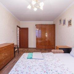 Апартаменты FortEstate Профсоюзная 97 комната для гостей фото 5
