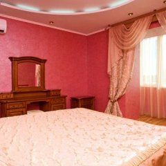 Апарт-Отель Ривьера Саратов удобства в номере фото 2