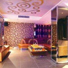 Отель River-Run Hotel Китай, Чжуншань - отзывы, цены и фото номеров - забронировать отель River-Run Hotel онлайн развлечения