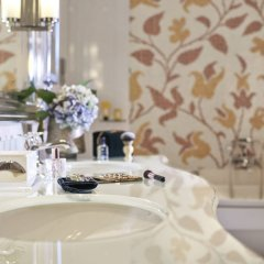 Отель Principe Di Savoia Италия, Милан - 5 отзывов об отеле, цены и фото номеров - забронировать отель Principe Di Savoia онлайн в номере фото 2