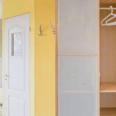 Отель Midtown Hostel Польша, Гданьск - 3 отзыва об отеле, цены и фото номеров - забронировать отель Midtown Hostel онлайн фото 3
