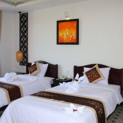 Отель Rural Scene Villa комната для гостей фото 2