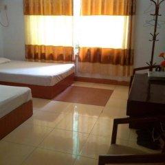 Red Maple Hotel- Jiujiang комната для гостей фото 3