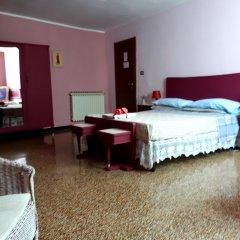 Отель I Tetti Di Genova B&B Италия, Генуя - отзывы, цены и фото номеров - забронировать отель I Tetti Di Genova B&B онлайн комната для гостей