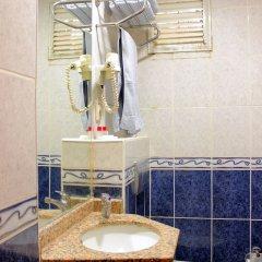 Buyuk Paris Турция, Стамбул - 5 отзывов об отеле, цены и фото номеров - забронировать отель Buyuk Paris онлайн фото 8