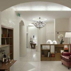 Отель Una Maison Milano Италия, Милан - 1 отзыв об отеле, цены и фото номеров - забронировать отель Una Maison Milano онлайн спа