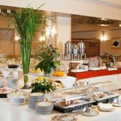 Astoria Palace Hotel фото 9