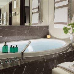 Отель Royal Savoy Lausanne спа фото 2