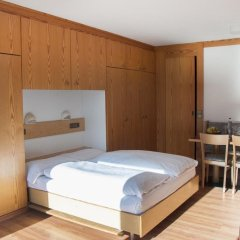 Отель Blu Hotels Senales Сеналес детские мероприятия