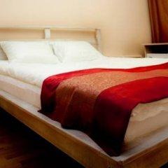 Гостиница Велес в Москве - забронировать гостиницу Велес, цены и фото номеров Москва фото 14