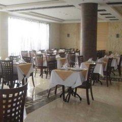 Отель La Capitale Марокко, Рабат - отзывы, цены и фото номеров - забронировать отель La Capitale онлайн питание