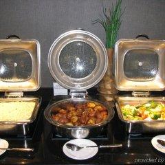 Отель Crowne Plaza Gatineau-Ottawa Канада, Гатино - отзывы, цены и фото номеров - забронировать отель Crowne Plaza Gatineau-Ottawa онлайн питание фото 2