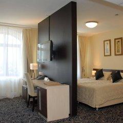 Гостиница Виктория в Выборге 9 отзывов об отеле, цены и фото номеров - забронировать гостиницу Виктория онлайн Выборг