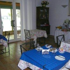 Отель Galassi Италия, Нумана - отзывы, цены и фото номеров - забронировать отель Galassi онлайн детские мероприятия фото 2