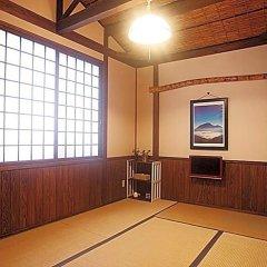 Отель Yufuin Nobiru Sansou Хидзи фото 19