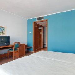 Отель Medplaya Hotel Piramide Испания, Салоу - 2 отзыва об отеле, цены и фото номеров - забронировать отель Medplaya Hotel Piramide онлайн