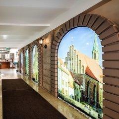 Отель City Hotel Teater Латвия, Рига - - забронировать отель City Hotel Teater, цены и фото номеров фото 5