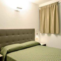 Отель Villa Bonin Италия, Лимена - отзывы, цены и фото номеров - забронировать отель Villa Bonin онлайн комната для гостей фото 3