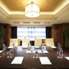 Отель Sheraton Xian Hotel Китай, Сиань - отзывы, цены и фото номеров - забронировать отель Sheraton Xian Hotel онлайн фото 7