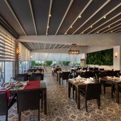 White City Resort Hotel Турция, Аланья - отзывы, цены и фото номеров - забронировать отель White City Resort Hotel онлайн фото 3