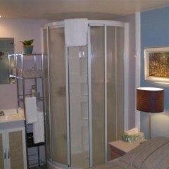 Отель L'Oasis du Vieux-Longueuil Канада, Лонгёй - отзывы, цены и фото номеров - забронировать отель L'Oasis du Vieux-Longueuil онлайн фото 4