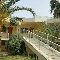 Oscar Resort Hotel in Girne, Cyprus from 84$, photos, reviews - zenhotels.com photo 6