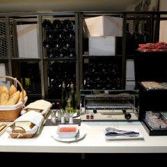 Hotel Oriente питание фото 3
