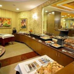 Отель Austria Албания, Тирана - отзывы, цены и фото номеров - забронировать отель Austria онлайн развлечения