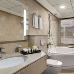Ramada Hotel And Suites Ajman Аджман ванная фото 2