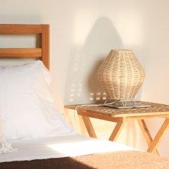 Отель YOURS GuestHouse Porto удобства в номере фото 2