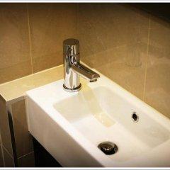Отель London Malvern Road Rooms To Let Лондон ванная