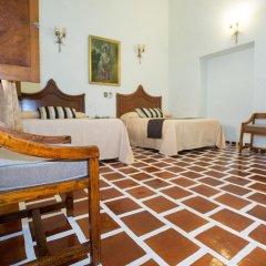 Отель Frances Мексика, Гвадалахара - отзывы, цены и фото номеров - забронировать отель Frances онлайн детские мероприятия фото 2