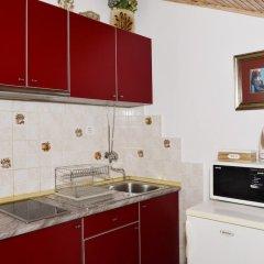 Отель City House Apartments Черногория, Тиват - отзывы, цены и фото номеров - забронировать отель City House Apartments онлайн фото 3
