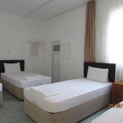 Marti Pansiyon Турция, Орен - отзывы, цены и фото номеров - забронировать отель Marti Pansiyon онлайн сейф в номере
